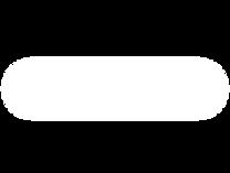 kruidvat-logo-png-1_wit.png