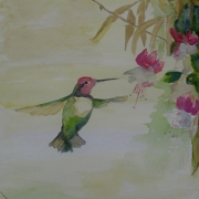 1335387716_colibri-aquarela-donacion-gianna-scarpello-para-fleming-arthospital
