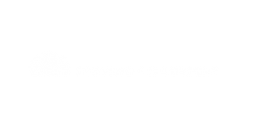 Provincie-Utrecht-Cover-Logo.png