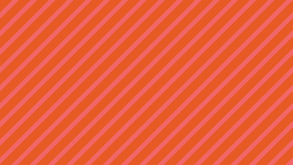 streep roze oranje-01.png