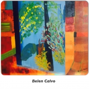 1474730764_belen-calvo