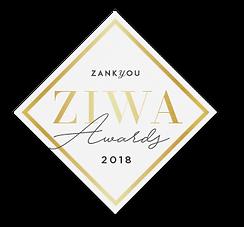 ziwa_badge.png