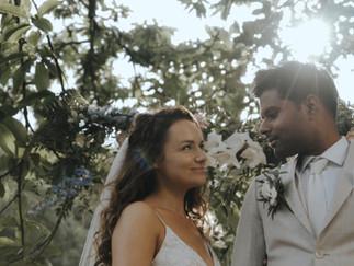 Beste trouwfilm van 2018!