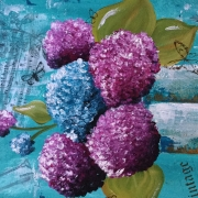 1469474088_tur-flowers