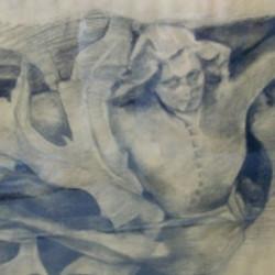1335387885_elena-dotta-donacion-arthospital-fleming-litografia-en-su-piel-50x70cm