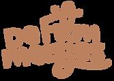 logo bruin-01.png
