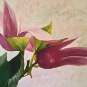 1469472378_flower