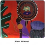 1474730744_alicia-tilmant