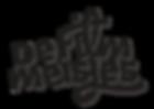 De-Filmmeisjes-logo-zwart-01.png