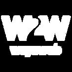 W2W-ver_500x500_wit.png