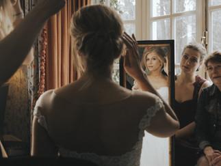 Met deze tips krijgen jullie een betoverende trouwvideo!
