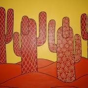 1335387508_andrea-schwirtz-cactus-100x140-2008-donacion-arthospital