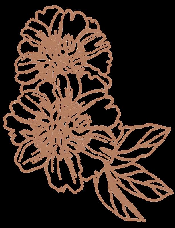 bloem2-03.png
