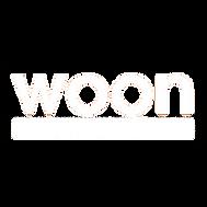 woonexpress-logo-wit.png