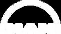Logo_MAN_wit.png