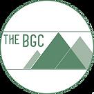 BGC circles final2.png