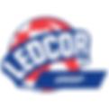 ledcor_logo.png