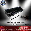 Rak Bumbu Daour Beaufort MK8400.png