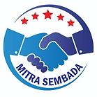 MITRA SEMBADA.png