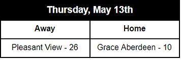 may 13.png