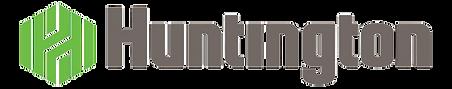 Huntington_Logo_2C_4C-removebg-preview.p