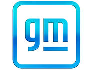 GMlogo-MAIN_i.jpg