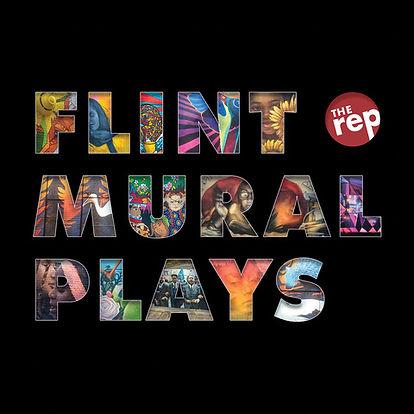 Flint-Mural-Plays_419.jpeg