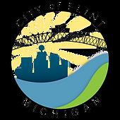 city-logo-transparent (2).png