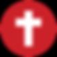worship-icon.png