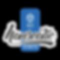 logo_dj_hanseatic.png