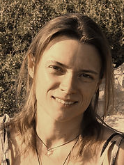 Stéphanie Silvestre Massothérapeute, énergéticienne et Formatrice à St Raphaël