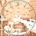 Horloge_edited_edited.jpg