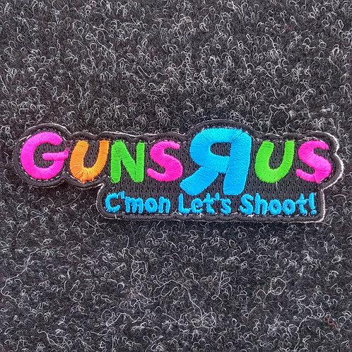 Guns R Us