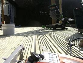 deck work.jpg