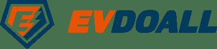 EvDoall.png