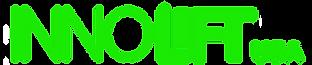 INNOLIFT-Logo_USA-002.png