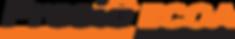 Presto-Logo2.png