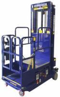 blue_drivable_power_stocker.jpg