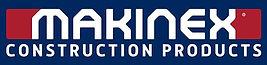 MAKINEX Logo.jpg