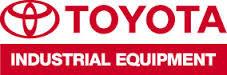 toyota-forklift-trucks.jpg