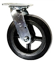 8%22 X 2%22 Swivel Caster.png