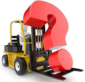 OSHA-Forklift-Training-Requirements-500x