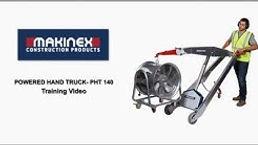 MAKINEX Hand Truck.jpg