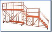 custom-industrial-work-platform.jpg