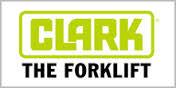 clark-lift.jpg