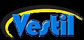 logo_vestil.png