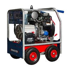MAKINEX  Generator.jpg