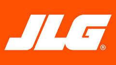 jlg-lift.jpg