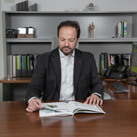 Director 2021 Oficina TGP (6).jpg