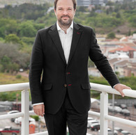 Director 2021 Oficina TGP (8).jpg